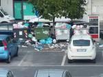 albenga rifiuti