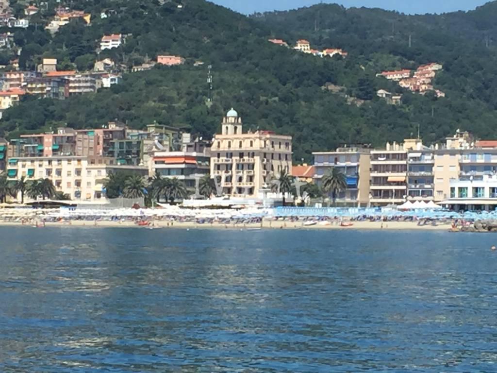 Unite Genova Calendario.Torna Enjoy Albisole Le Due Albisole Unite Dagli Eventi