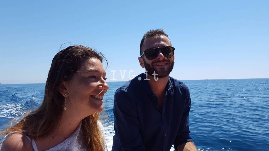 Albissola Marina e Albissola Superiore unite dagli eventi dell'estate