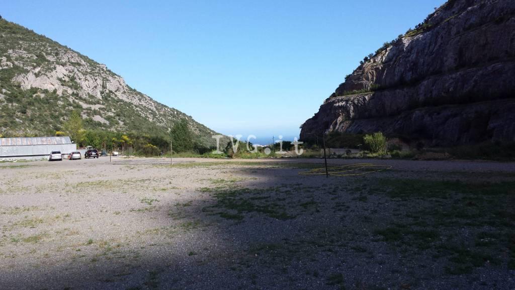 """Alle ex cave di Martinetto di Toirano torna """"Gumbi on the rock"""""""