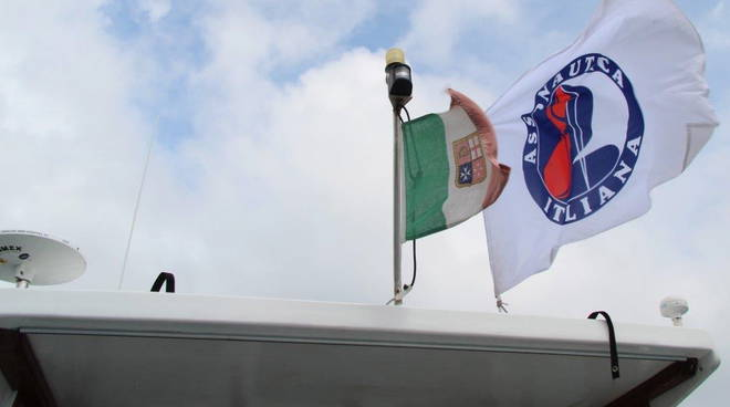 Assonautica provinciale Savona