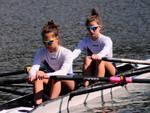 canottaggio_Rowing_Rebuffo_Costa