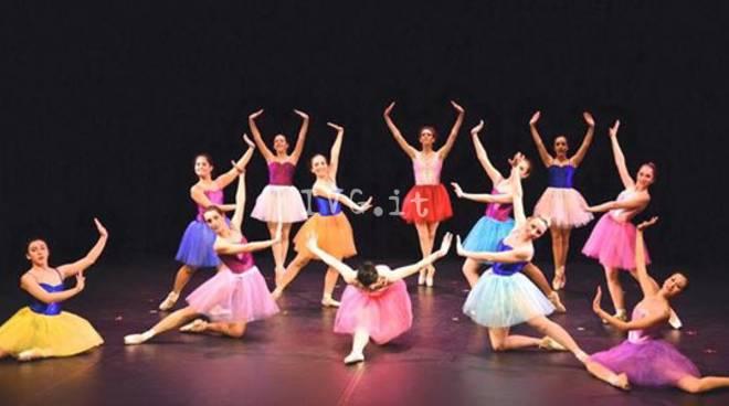 Accademia Savona Danza