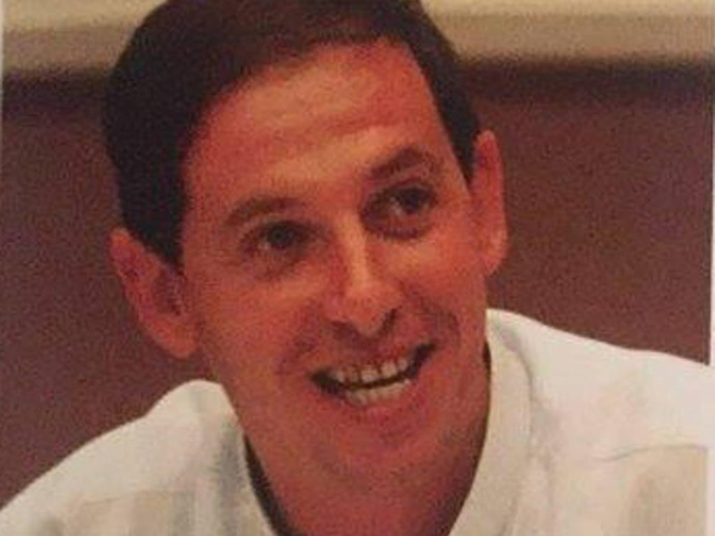 Don Alessio Albertini