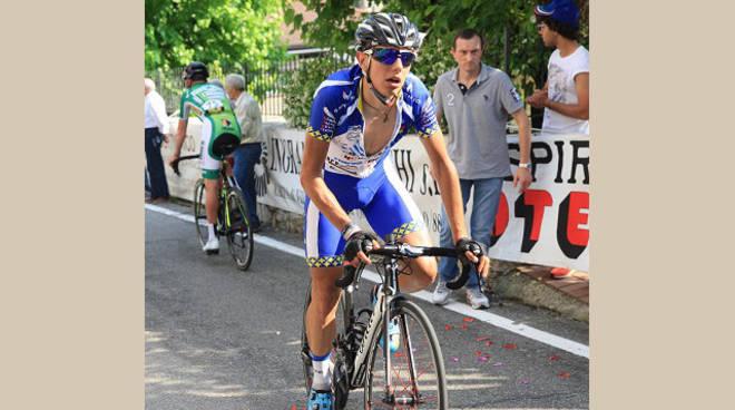 filippo bertone ciclismo