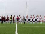 Giovanissimi 2002 del Vado F.C.
