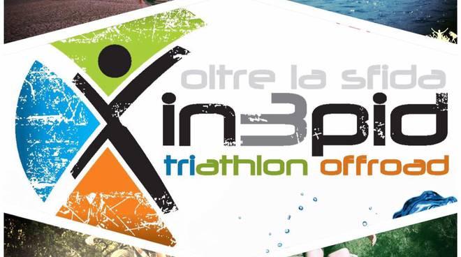 In3pid Triathlon OffRoad