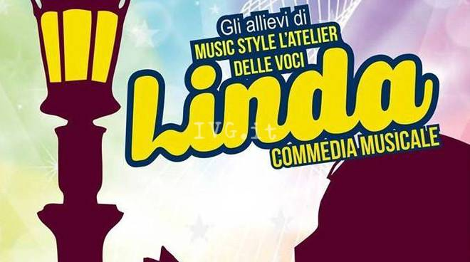 linda commedia