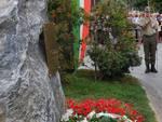 monumento alpini loano