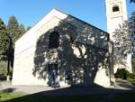Parrocchia di San Giovanni ad Andora