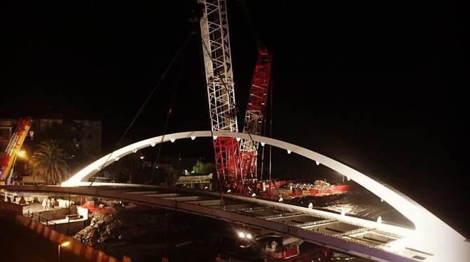 ponte riva trigoso