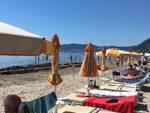 ripascimento spiagge