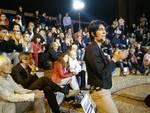 Savona ballottaggio