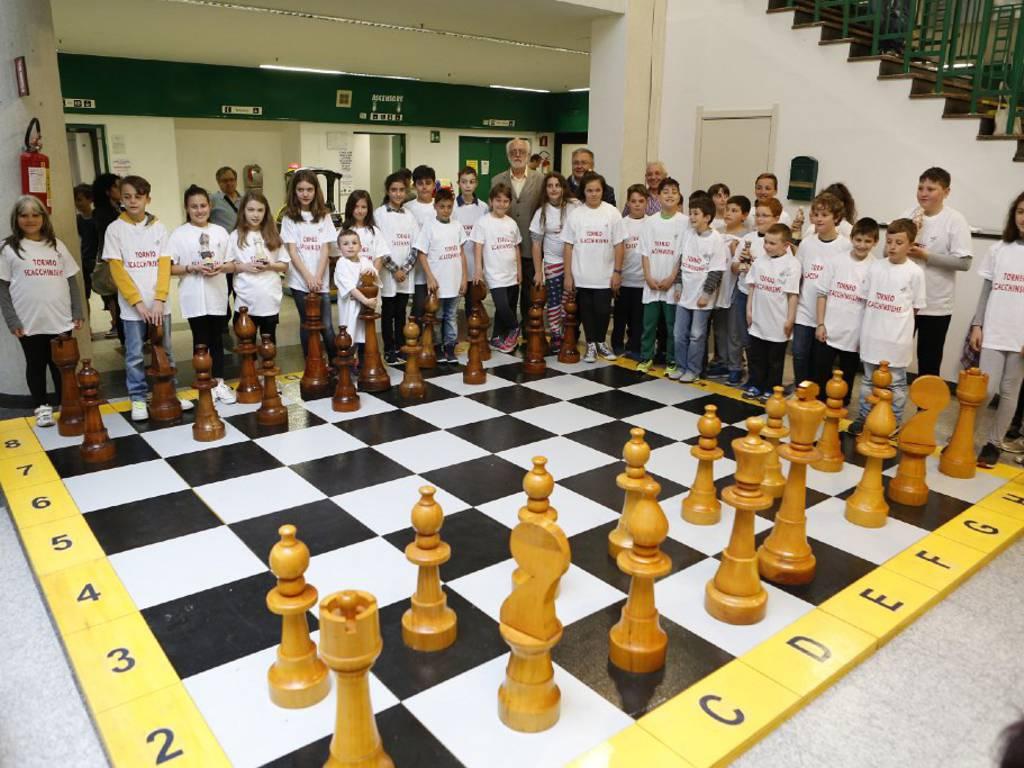 scacchinsieme 2016