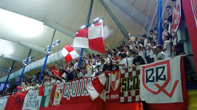 Sporting Club Quinto 1921