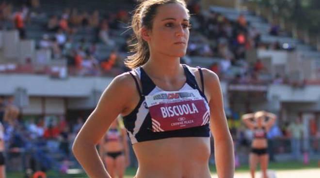 Stefania Biscuola