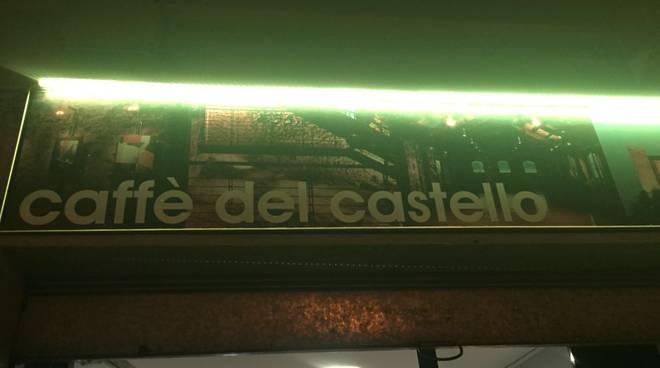 bar del castello millesimo