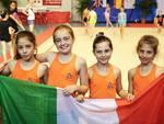 campionato internazionale di Chambery