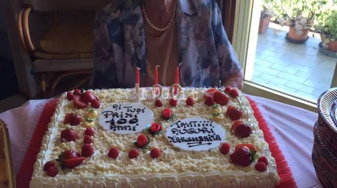 compleanno signora vico loano