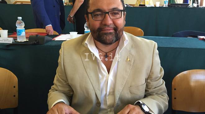 Paolo Ripamonti
