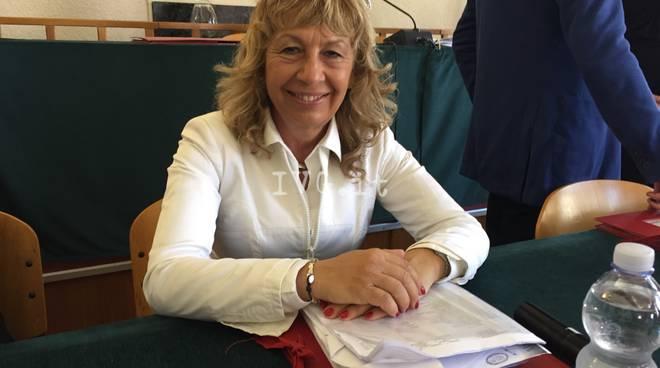 Ileana Romagnoli