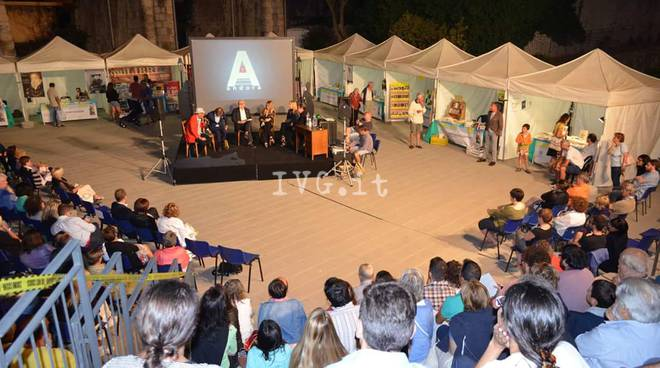 Ag Noir Andora Festival Noir