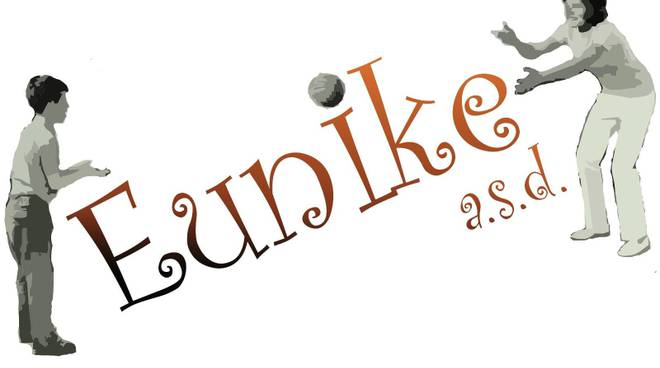 eunike