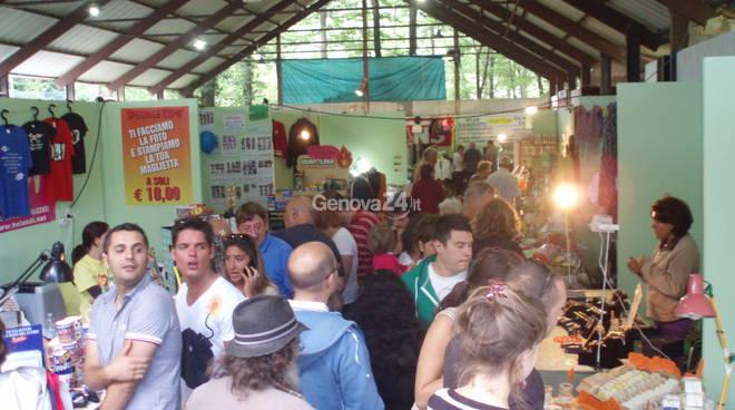 Expo Alta Val Trebbia