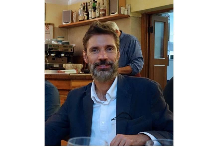 Filippo Cartosio