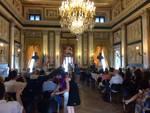 Fondazione Oddi di Albenga al Forum Musei Marittimi