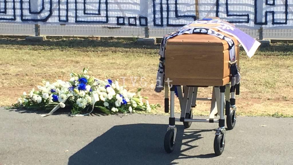 Funerale bosano