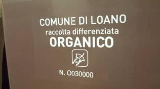 Loano Raccolta Differenziata
