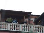 'Ndrangheta, Polizia e Dia fanno scattare l'operazione Alchemia
