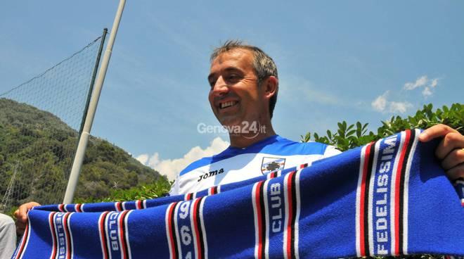 Calciomercato Bari, spunta la pazza idea Cassano