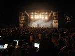 Riviera Music Festival: la serata conclusiva