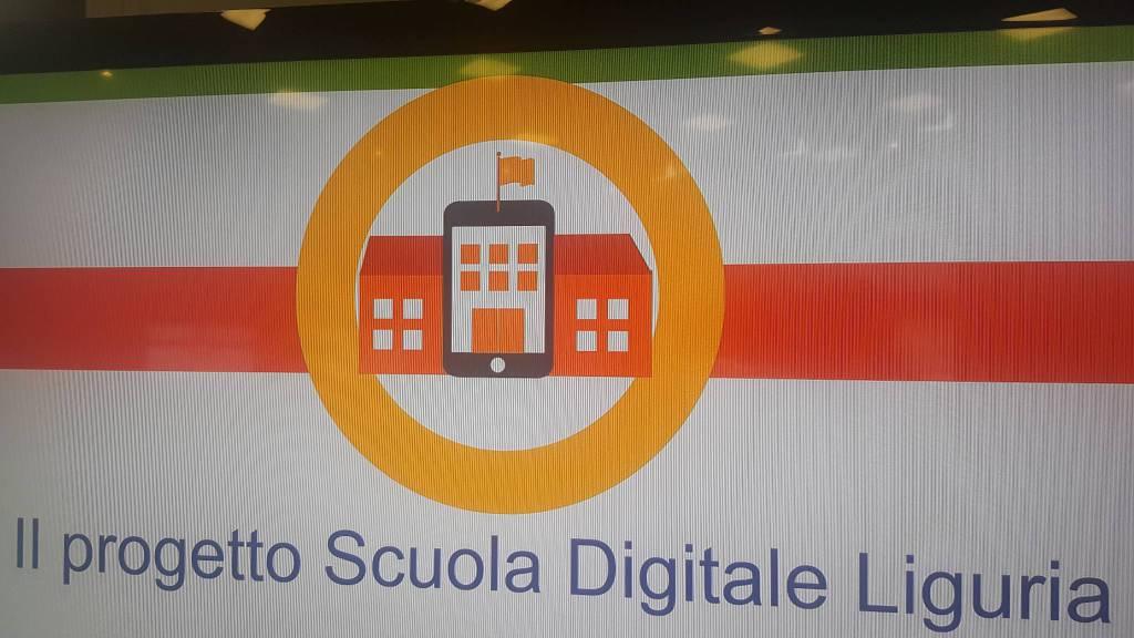 Scuola.digitale