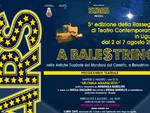 Stars a Balestrino