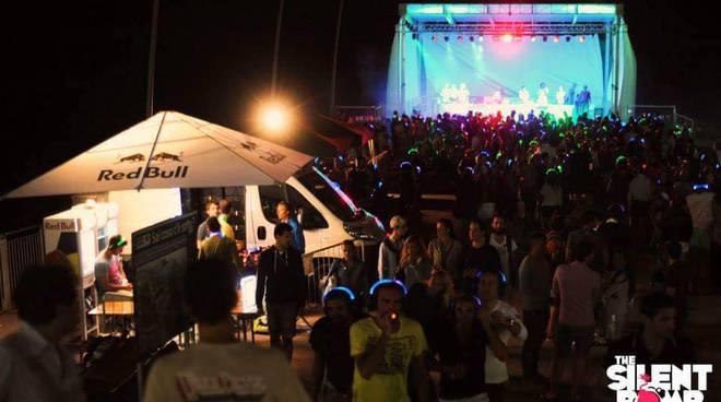 Varazze Music Festival