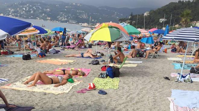 bahia blanca spiaggia spotorno