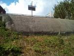 bunker corso ricci