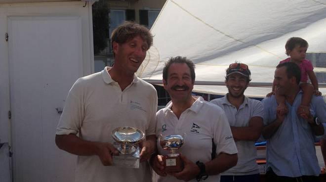 Coppa Tre Porti