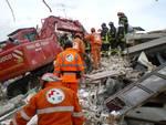 Terremoto centro italia Anpas