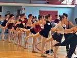 Danza e Balletto