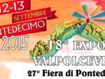 Expo Valpolcevera