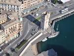 Ferragosto, i carabinieri controllano le strade di Savona