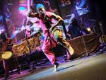 Festival Musicale del Mediterraneo