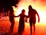 La Festa delle Basure di Loano