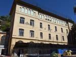 Liceo Colombo