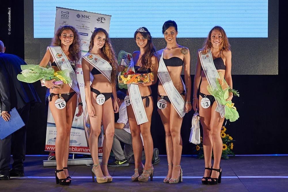 miss blu mare 2016