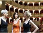 pazze all'opera